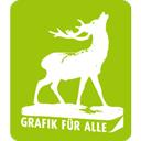 Logo GRAFIK FÜR ALLE