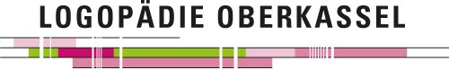 Logopädie Oberkassel