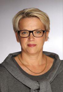 Nikola Skibbe-Leuerer